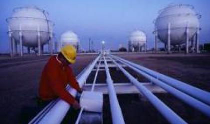 България и Газпром търсят компания за оценка на Южен поток