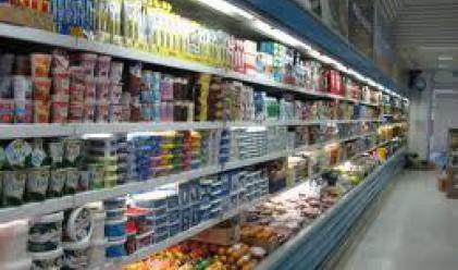 Защо в Германия храната е по-евтина, отколкото в България?