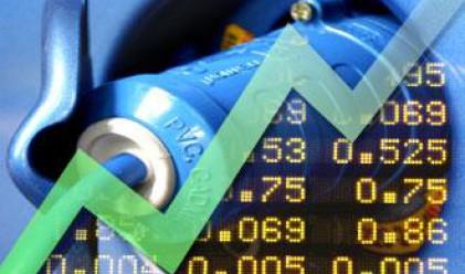 Първо IPO на румънската борса от две и половина години