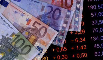 JPMorgan Chase & Co повишиха прогнозата си за EUR/USD