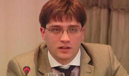 Ал. Маджиров: Възстановяване на разпродаваните акции