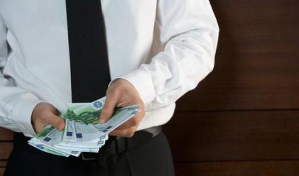 Шест банки раздадоха кредити за над 100 млн. лв. на фирми