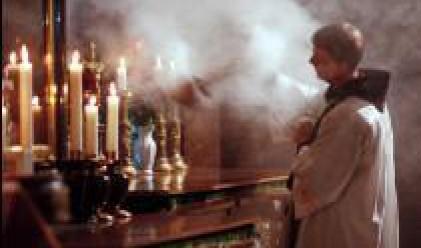 Католически орден набира монаси с обява за работа