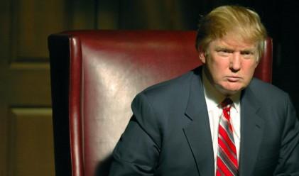 Най-добрите и най-лошите бизнес начинания на Доналд Тръмп