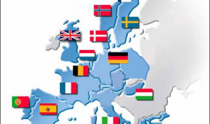 Франция: България и Румъния не са готови за Шенген
