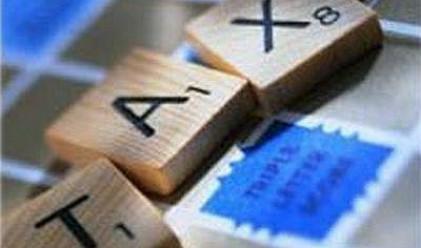 За данъчните промени в ЕС