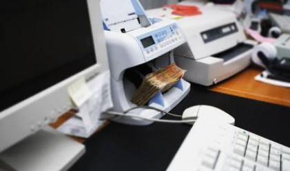Кредити под чужди имена- поредната измамна схема