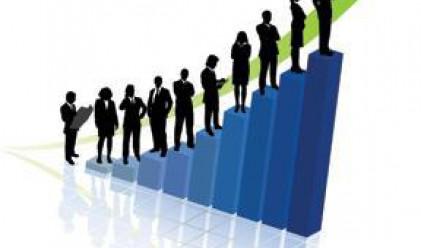Топ-мениджърите в България са по-скоро оптимисти за 2011