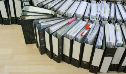 Над 1 млн. фирми все още не са се пререгистрирали