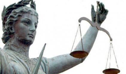 Съдът оправда Николай Цонев