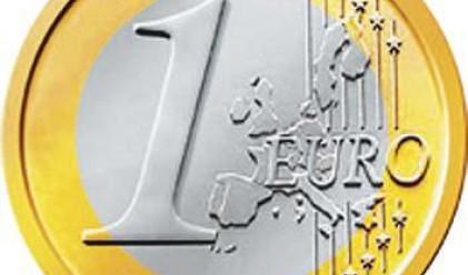 Франция пусна монета с номинал 100 000 евро
