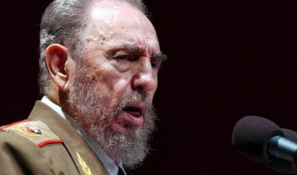 Фидел Кастро се раздели и с последния си управленски пост