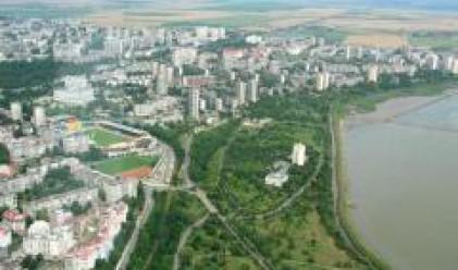 Най-важното в България за седмицата 15-19 ноември