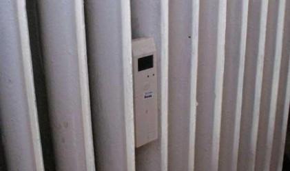 Отоплението на ток излиза 3% по-евтино от парното