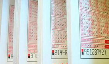 Жените в България хазартни колкото и мъжете
