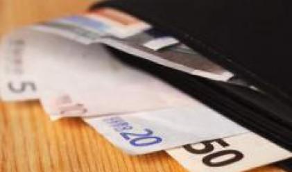 Очакват спад на лихвите по депозити и кредити
