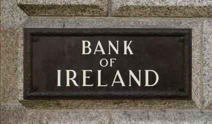 Ирландските банки се продават