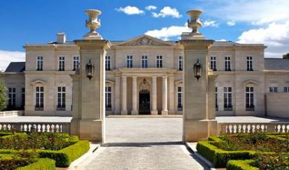 Най-скъпите имоти за продан в света