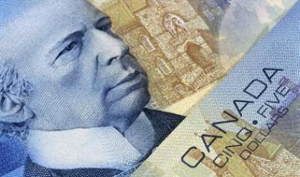 Русия включи канадския долар към чуждестранните си резерви