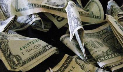 Митове за парите от киното