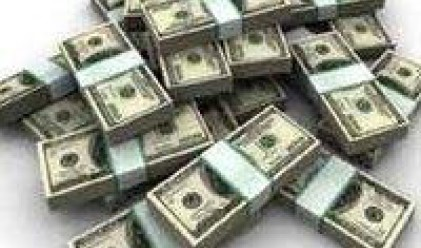 Милионери молят Обама да им увеличи данъците