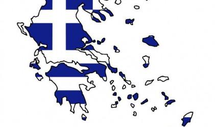 Разсрочват изплащането на гръцките кредити