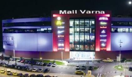 КЗК разреши на Райфайзен Централбанк да придобие MALL VARNA