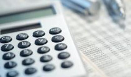 Raiffeisen Bank International със 148 млн. евро печалба