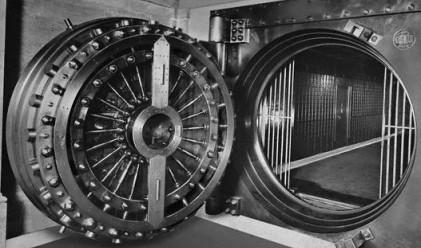 Обезценките на банките за 2010 г. надхвърлиха 1 млрд. лв.