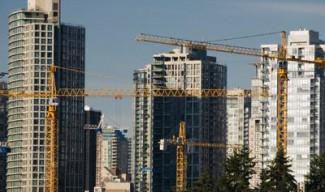 Най-големите строителни компании в България