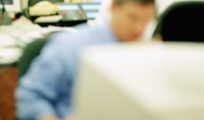 Брокери: Средата е неблагоприятна за инвеститорите в акции
