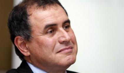 Когато един министър на Берлускони заглуши един икономист