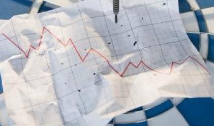 Газпром може да се превърне в световен рекордьор по разходи