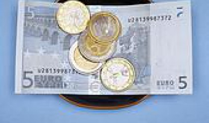 Румъния може да загуби над 50 млн. евро заради България