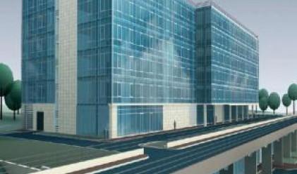 УниКредит отново избрана за управляваща банка на ФЛАГ