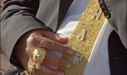 Най-богатият човек на света три пъти бил на границата на смъртта