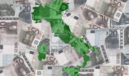 ИПИ: Работниците имат стимули за укриване на доходите