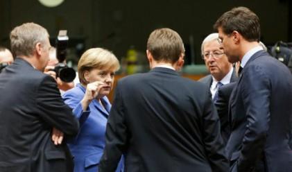 ЕК набеляза още 5 потенциално проблемни страни