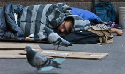 Дянков: Правителството е решено да проведе пенсионната реформа