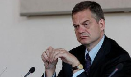 Дянков: До шест месеца еврозоната може вече да не съществува