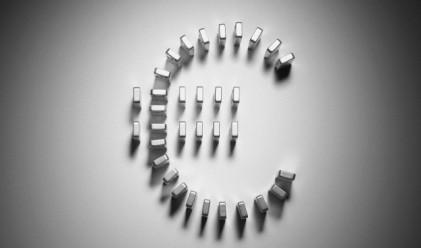 Десет причини създаването на еврото да се смята за глупава идея