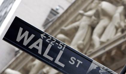 Втори ръст за водещите щатски индекси