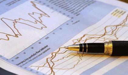 Грешките на начинаещите инвеститори