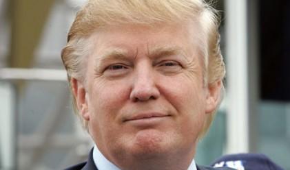 Тръмп: Обама ще започне война с Иран