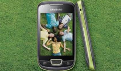 Най-уязвимите смартфони