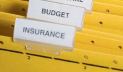 НАП дава 300 хил. лв. за застраховки на служителите си