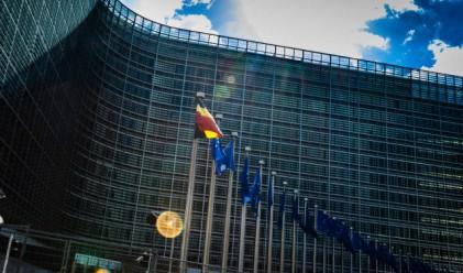 Още пречки пред европейския бюджет