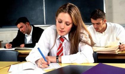 Въвеждат нов предмет в училище: Технологии и предприемачество