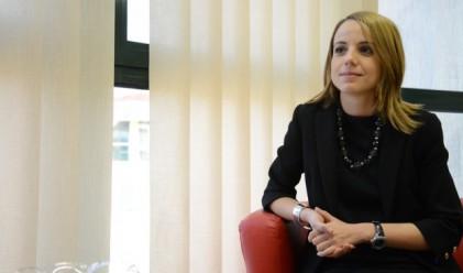 П. Стойкова: 2012 е годината на селските и ваканционни имоти