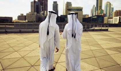 Дубай строи най-големия мол в света